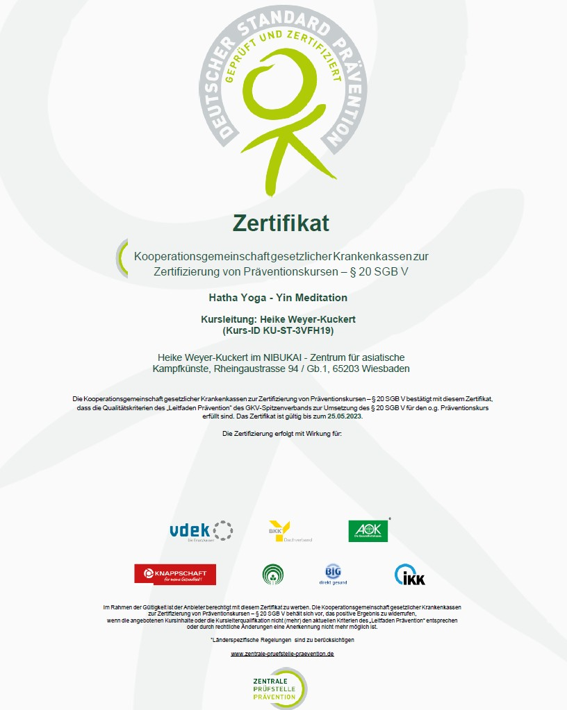 Zertifikat-Hatha-Yoga-Yin-Meditation