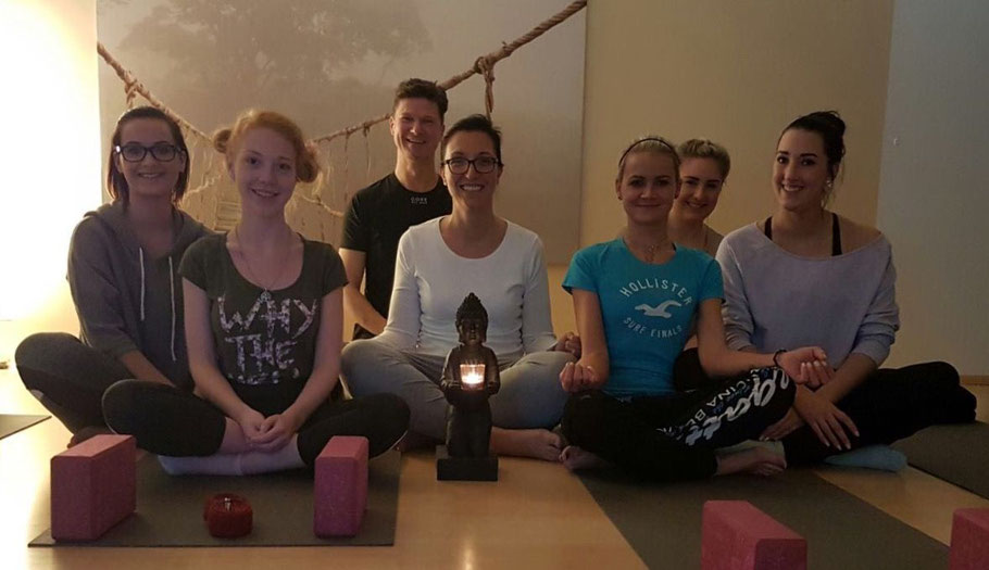 yoga-in-wiesbaden-inspirationen