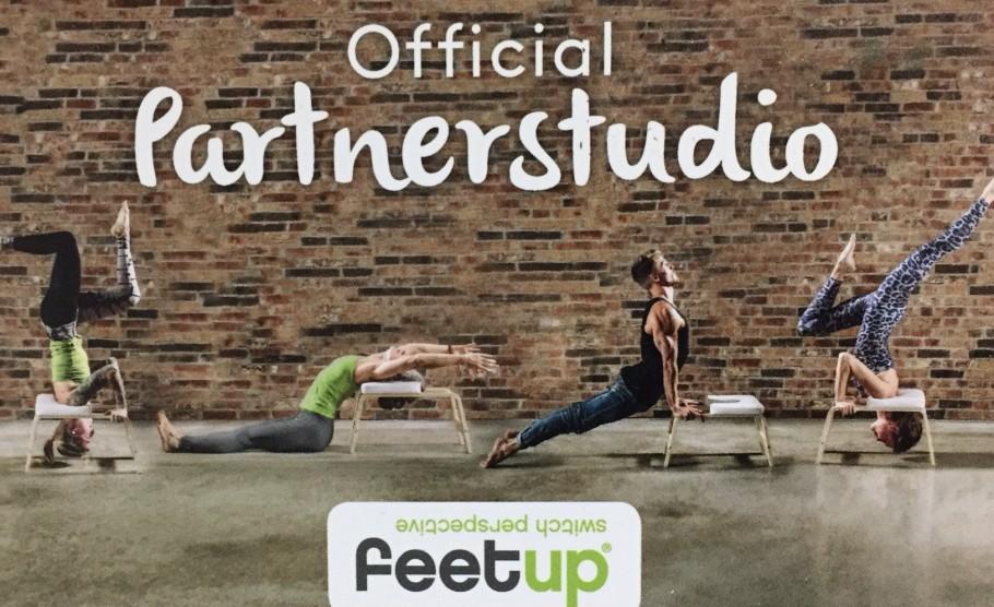 feetup-partnerstudio